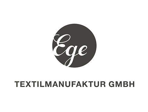 Ege Textilmanufaktur