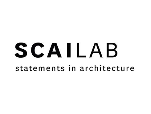SCAILAB statements in architecture