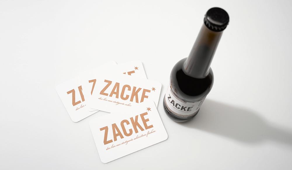 Zacke – Lehenliebe GBr