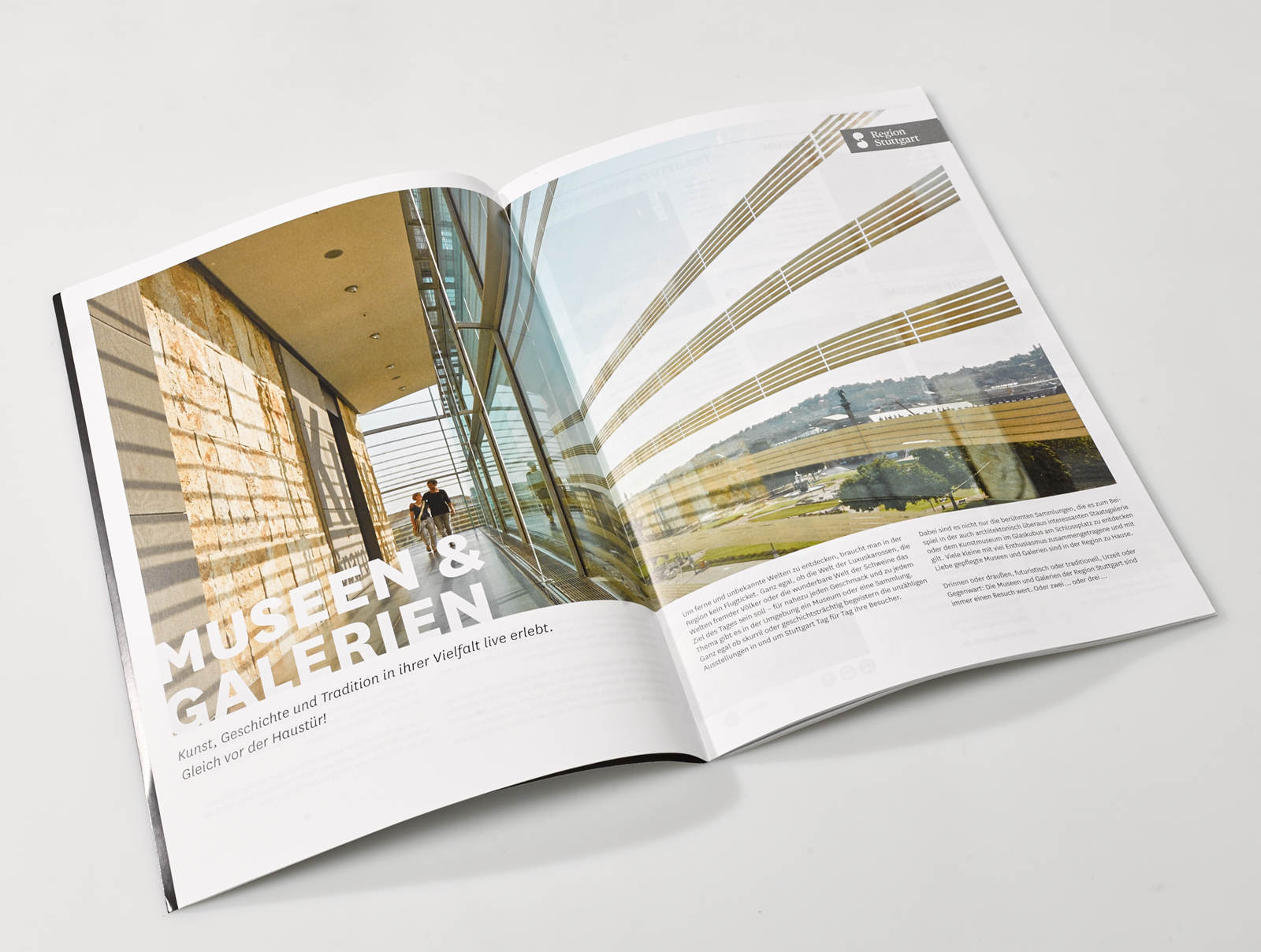 Stuttgart Marketing GmbH / Region Stuttgart