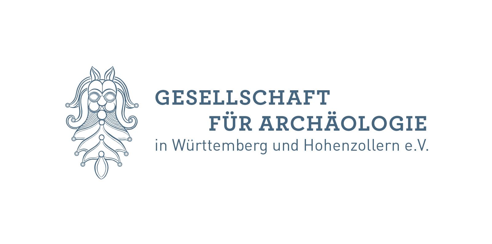 Gesellschaft für Archäologie